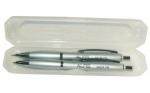 Set de bolígrafos