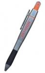 Bolígrafo con resaltador (00232)