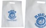Bolsa boutique friselina 45x33cm  (00782)