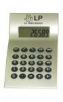 Calculadora Mediana (00263)