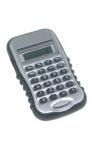 Calculadora (00268)