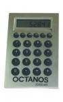 Calculadora chica (00262)