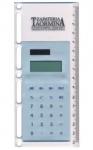 Calculadora con regla (00269)
