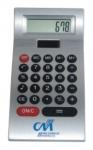Calculadora plastica (00267)