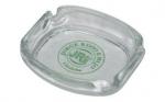 Cenicero de vidrio (00513)