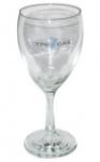 Copa de vino (00117)