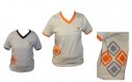 Equipos deportivos, confecciones, bordados, serigrafía.