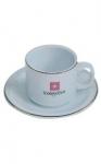 Jarro de café porcelana (00135)