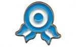 Pin Escarapela (00103E)