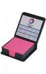 Porta taco simil cuero (00950)