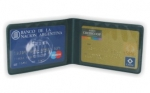 Porta tarjeta de crédito (00091)