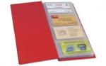 Porta tarjetas (00532)