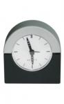 Reloj Mini Capilla (00282)