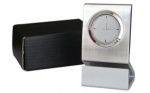 Reloj de metal (00278)