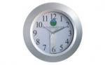 Reloj de pared (00279)