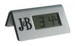 Reloj digital. (00284)