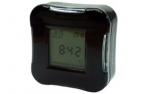 Reloj digital 4 funciones (00277)