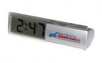 Reloj digital (00280)