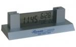 Reloj digital tarjetero (00283)