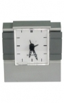 Reloj mini (00282-1)