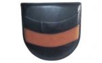 Set de asado doble (00985)