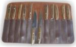 Set de cuchillos y tenedores (26/02)