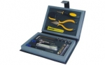 Set herramientas 25 piezas (00337)