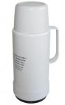 Termo 1 litro (01108)