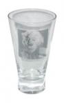 Vaso Refresco de vidrio (00125)