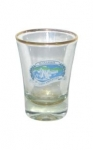 Vaso de Tequila (00128)