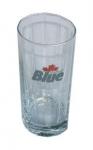 Vaso de vidrio (00115)