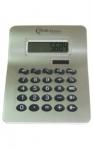Calculadora Grande (00264)